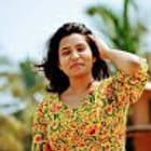 Hima Bindu Dittakavi