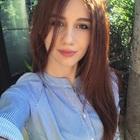Mary Talanyan