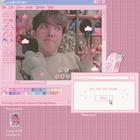 roseyoon_com