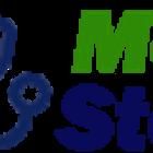 mymedsstock