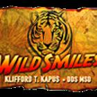 info_wildsmiles