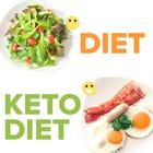 keto_dietfood