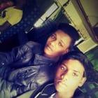 D Shareyan