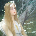 Mahina Yoshihara