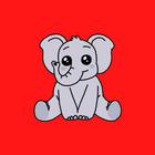 Em The Elephant