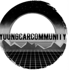 Young Car Community