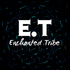 EnchantedTribe