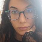 Emilia Principe