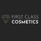 First Class Cosmetics