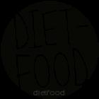 DietFood