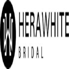 Herawhitecom