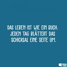 Olivia_vogl