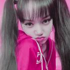 Zhange