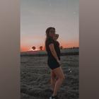 Andziaa_vx
