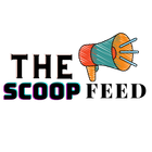 thescoop feed