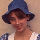 Adele Lewly