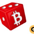 Play Bitcoin Games