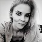 Susanne Thier