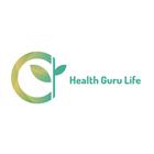 Health Guru Life