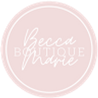 Becca Marie Boutique