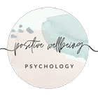 Positive Wellbeing Psychology