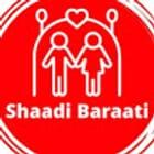 Shaadi Baraati