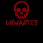 Unwanted Life