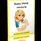 baby_training