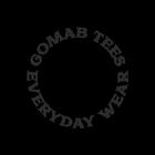 GOMAB TEES