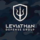 Leviathan Defense Group