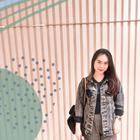 leanora_theresiana