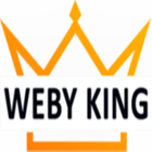 Weby King