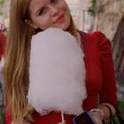 Veronika Kuleshova