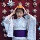 yamamu_59_ari