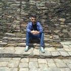 Prashant Guragain