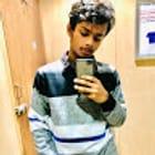 Nitin Mandal