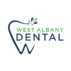 West Albany Dental