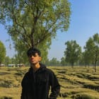 Redwan Redoy