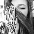 Henni ❤