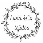 Luna&Co tejidos