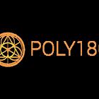 poly186