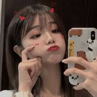 liyoung_56
