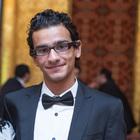 Amr Yasser
