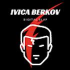 Ivica Berkov