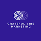Grateful Vibe Marketing