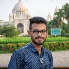 Anand Sahani