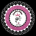 vasisubha6