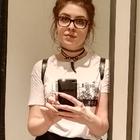 Maria_Zlomislic