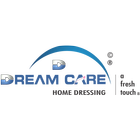 dreamcareindia