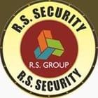 R. S. Security
